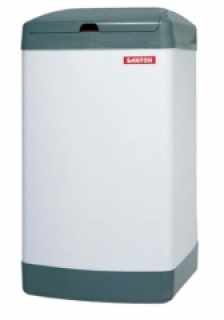 Santon Aquaheat 10L 2.2kW Unvented Water Heater