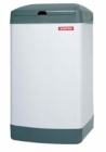 Image for Santon Aquaheat 10L 2.2kW Unvented Water Heater