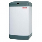Image for Santon Aquaheat 7L 2.2kW Unvented Water Heater