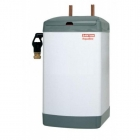 Image for Santon Aqualine 7L 3kW Unvented Water Heater