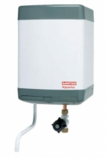 Santon Aquarius Vented 10L 1.2kW Over-Sink Water Heater