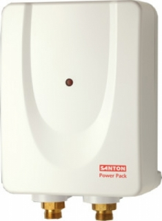 Santon PowerPack Heater