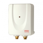 Image for Santon PowerPack 7kW Instantaneous Water Heater