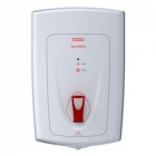 Image for Santon Speediboil 2.5L Boiling Water Heater