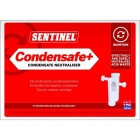 Image for Sentinel Condensafe+ 22mm Condensate Neutraliser - CONDENSAFE-PLUS-GB