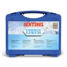 Image for Sentinel Ground Source FrostCheck Test Kit - FROSTCHECK-TEST-KIT