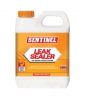 Sentinel Internal Leak Sealer - 1 Litre