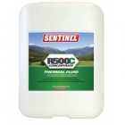 Image for Sentinel R500C 20L Concentrated Ground Source Thermal Transfer Fluid - R500C-20L-DRUM