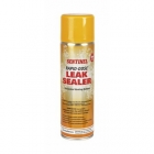 Sentinel Rapid-Dose Leak Sealer