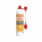 Sentinel Rapid Dose Leak Sealer - X100RD-12X300ML-GB
