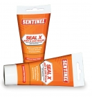 Sentinel Seal X 50ml External Joint & Leak Sealer - LS-JC-GB