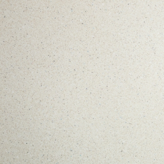 Showerwall Premier Plus Waterproof Shower Panels - Vanilla Sparkle