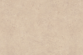 Showerwall Standard Waterproof Shower Panels - Cappuccino Marble