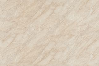 Showerwall Standard Waterproof Shower Panels - Ivory Marble