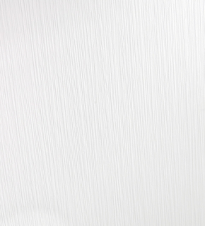 Showerwall Standard Waterproof Shower Panels - Linea White