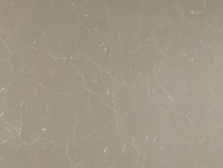 Showerwall Standard Waterproof Shower Panels - Natural Marble Gloss