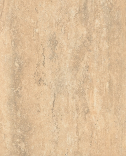 Showerwall Standard Waterproof Shower Panels - Travertine Stone