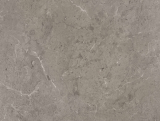 Showerwall Standard Waterproof Shower Panels - Zamora Marble