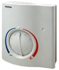 Siemens RAA200LD Large Dial Room Thermostat