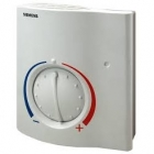 Image for Siemens RAA200LD Large Dial Room Thermostat