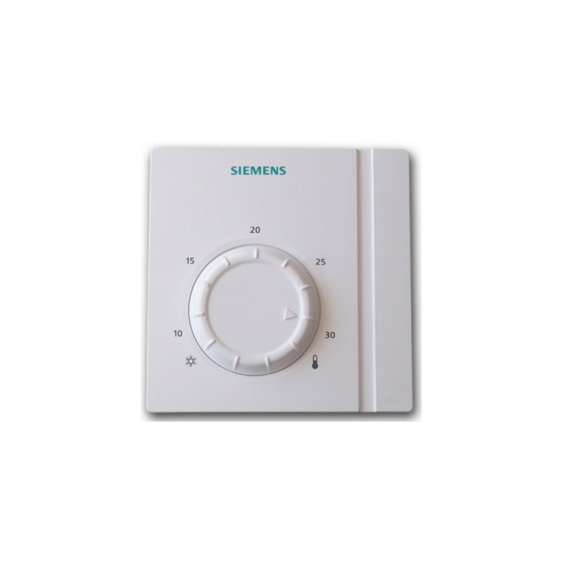 Wiring Diagram For Siemens Thermostat : Idee pele mele finest camille chincholle with