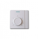 Image for Siemens RAA21 Room Thermostat