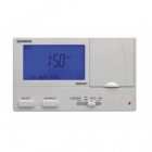 Image for Siemens RWB1007 5/2 7 Day Timer