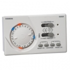 Image for Siemens RWB2 24 Hour Mechanical Timer