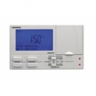 Image for Siemens RWB2007 5/2 7 Day Timer