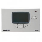 Image for Siemens RWB27 5/2 Day or 7 Day Timer