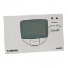 Image for Siemens RWB29SI Multichoice Programmer