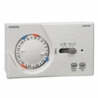 Image for Siemens RWB30E 24 Hour Mechanical Timer