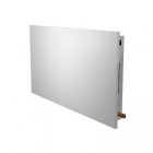 Image for Smith's Eco-Powerad 2000 Hydronic Fan Convector Radiator