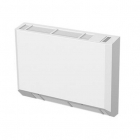 Image for Smith's Ecovector LL1200 Low Level Hydronic Fan Convector