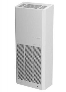 Smith's Ecovector Vertical Convector Heater