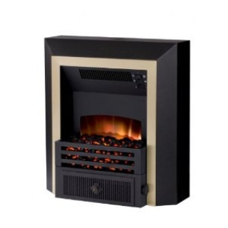 Smith's Hydroflame - Classic Freestanding Dual - Brass