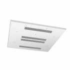 Image for Smith's Skyline 4kW Ceiling Fan Convector Heater