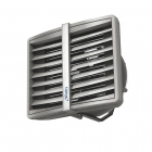 Image for Smith's Solano Commercial Heater R3 AC - HPUH310013