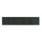 Image for Smith's Space Saver SS80 Grille - Black