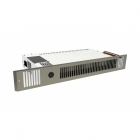 Image for Smith's Space Saver SS80 Hydronic Plinth Heater