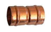 Solder Ring Imperial Adaptor Couplings