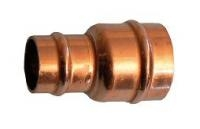 Solder Ring Reducing Couplings