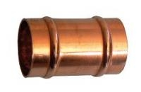 Solder Ring Slip Couplings