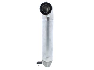 WORCESTER 77161910680 SIMPLEFIT-TELESCOPIC FLUE KIT