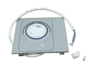 WORCESTER 77161920020 CDI-MECHANICAL TIMER-S230M1