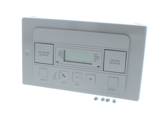 WORCESTER 77161920070 ELECTRONIC TIMER-T230E7
