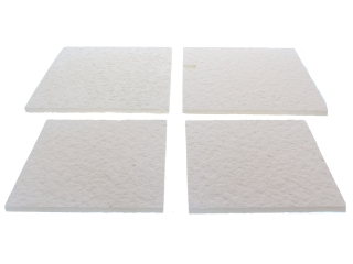 WORCESTER 77161922270 INSULATION PACK