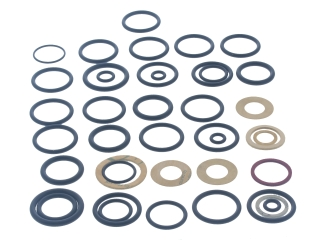 WORCESTER 77161922280 GASKET/O-RING PACK