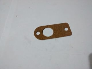 WORCESTER 87010040200 WASHER