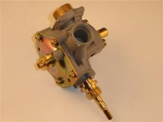 WORCESTER 87070025820 WATER VALVE ASSEMBLY -W275